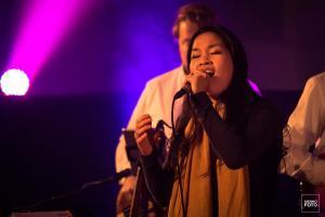 CharisMusicKersttour2017-DelftSocialeMedia-2993