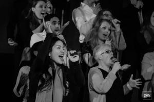 CharisMusicKersttour2017-DelftSocialeMedia-3029