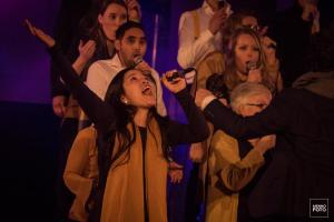 CharisMusicKersttour2017-DelftSocialeMedia-3035