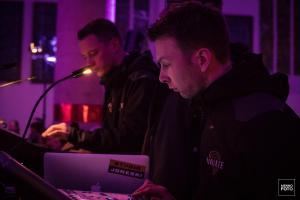 CharisMusicKersttour2017-DelftSocialeMedia-3058