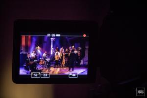 CharisMusicKersttour2017-DelftSocialeMedia-3083