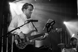 CharisMusicKersttour2017-DelftSocialeMedia-3154
