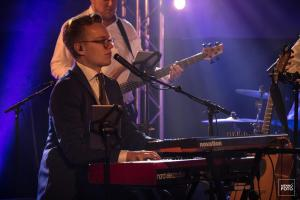 CharisMusicKersttour2017-DelftSocialeMedia-3161