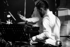 CharisMusicKersttour2017-DelftSocialeMedia-3163