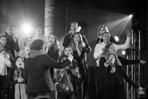 CharisMusicKersttour2017-DelftSocialeMedia-3181