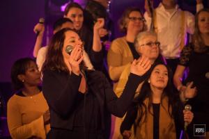 CharisMusicKersttour2017-DelftSocialeMedia-3216