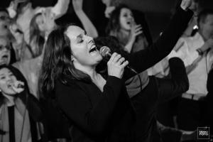 CharisMusicKersttour2017-DelftSocialeMedia-3219