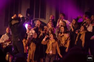CharisMusicKersttour2017-DelftSocialeMedia-3238